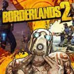 Borderlands 2 para descargar