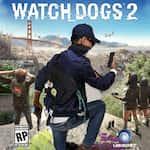 Watch Dogs 2 descarga oficial