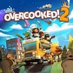 Overcooked 2 pc local multijugador