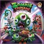 descarga juego Zombie Tsunami