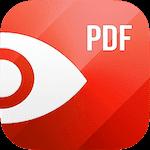 PDF Expert para macos