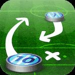 programa para diseñar ejercicios de futbol gratis