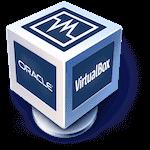 maquina virtual gratis