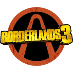 juego multiplayer borderland 3
