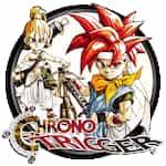 Chrono Trigger online pc