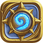 descarga Hearthstone