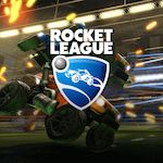 descarga juego Rocket League
