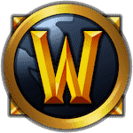 descarga oficial World of Warcraft