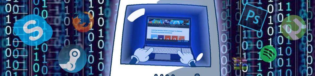 Los mejores programas para ordenador