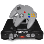 descargar sixty force emulador para n64