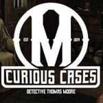 juego escape detectives