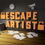 juegos de escapar gratis