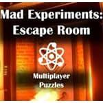 descargar escape room castellano