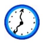aplicaciones para hacer time lapse