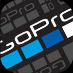 programa para crear time lapse con fotos