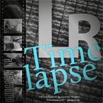 programa edicion time lapse