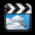 programa edición time lapse
