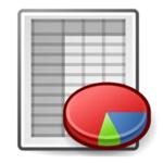 programas de hojas de calculo
