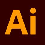 programa para hacer caricaturas de fotos gratis español