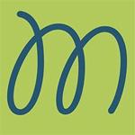 software educativo de matematicas
