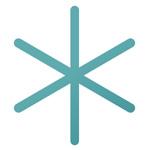 software educativo de ingles